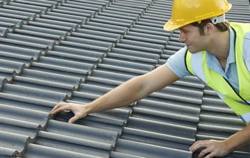 screened Greenwich roofing companies
